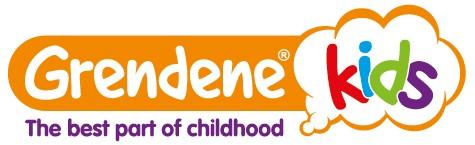 Grendene Kids